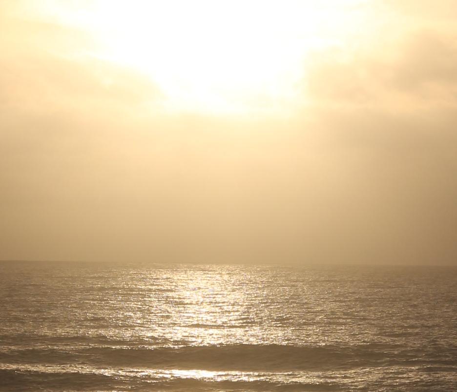 Spiritualität in meiner psychotherapeutischen Arbeit als Faszination